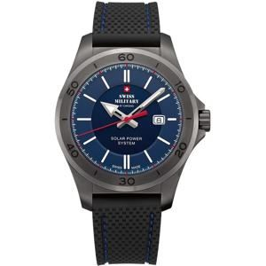 Swiss Military Chrono SMS34074.08