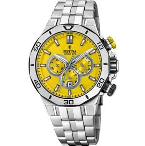 Festina Chrono Bike  2019 20448/A