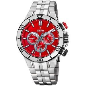 Festina Chrono Bike  2019 20448/B