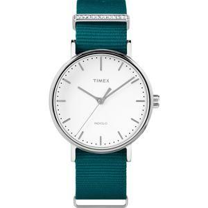 Timex Weekender TW2R49000D7