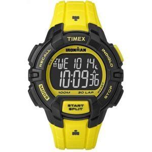Timex Weekender TW5M02600D7