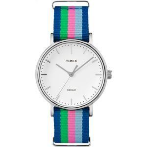 Timex Weekender TW2P91700D7