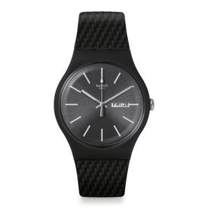 Swatch Bau SUOM708