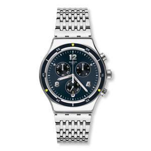 Swatch YVS457G