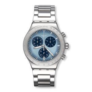 Swatch YVS459G