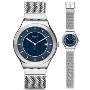 Swatch YWS449MA