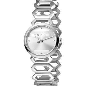 Esprit Arc ES1L021M0015