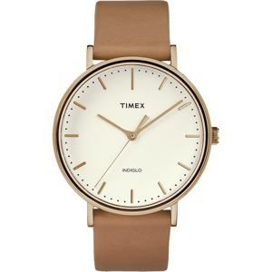 Timex Fairfield TW2R26200