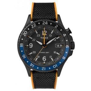 Timex Allied TW2R70600