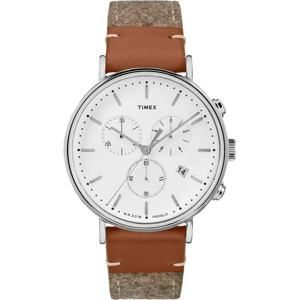 Timex Fairfield TW2R62000