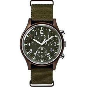 Timex MK1 TW2R67800
