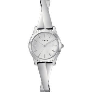 Timex Fashion TW2R98700