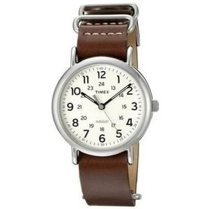 Timex Weekender TWG012500