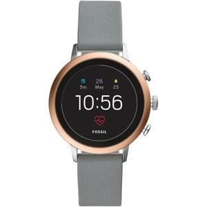 Fossil Smartwatches Venture FTW6016
