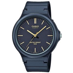 Casio Collection MW-240-1E2VEF