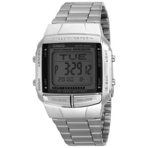 Casio Collection DB-360N-1AEF