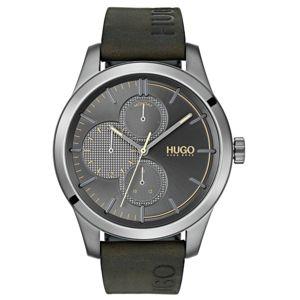 Hugo Boss Discover 1530082