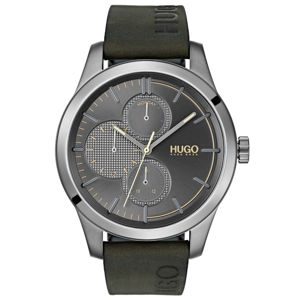 Hugo Boss Discover 1530084