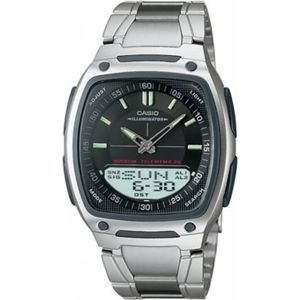Casio Collection AW-81D-1AVES
