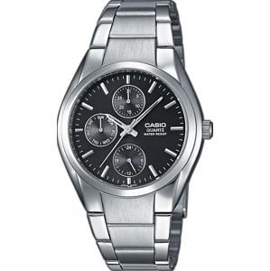 Casio Collection MTP-1191A-1AEF