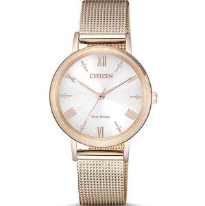 Citizen Elegant Eco-Drive EM0576-80A