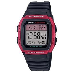 Casio Youth W-96H-4AVDF
