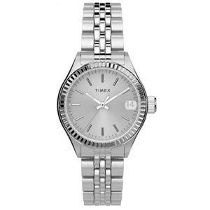 Timex Waterbury TW2T86700
