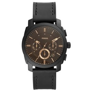 Fossil Machine FS5586