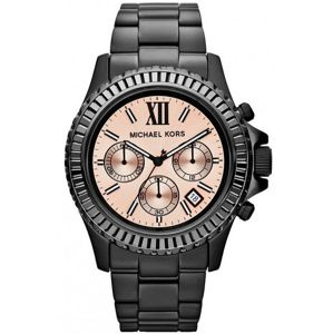 Michael Kors Everest MK5872