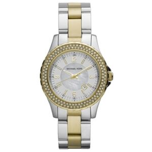 Michael Kors Madison MK5584