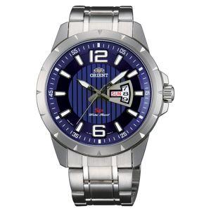 Orient  Sports FUG1X004D9