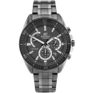 Casio Edifice EFR-552GY-8AV