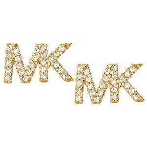 Michael Kors MKC1256AN710