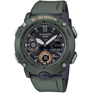 Casio G-Shock GA-2000-3AER