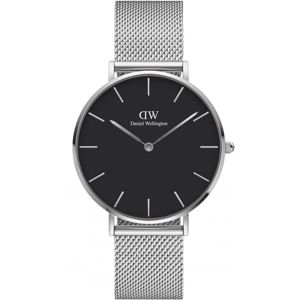 Daniel Wellington Petite Sterling 36 DW00100304