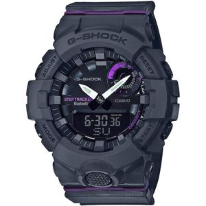 Casio G-Shock Original G-Squad GMA-B800-8AER