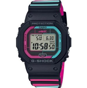 Casio G-Shock Original Gorillaz Limited Edition GW-B5600GZ-1ER