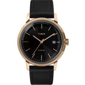 Timex Marlin Automatic TW2T22800