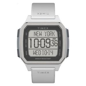 Timex Command Urban TW5M29100