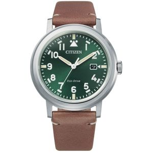 Citizen Eco-Drive AW1620-13X