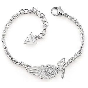 Guess Fly With Me UBB29085-S
