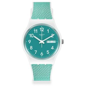 Swatch Pool Light GW714