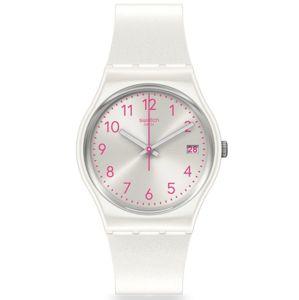 Swatch Pearlazing GW411
