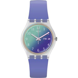 Swatch Ultralavande GE718