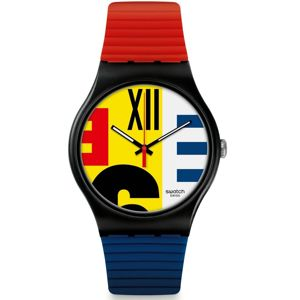 Swatch Revival SUOB171