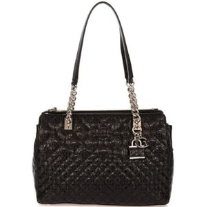 QUESS QUEENIE LUXURY CARRYALL 1090828