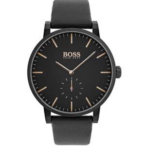 Hugo Boss 1513768