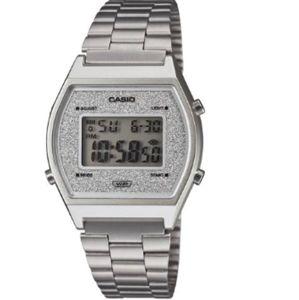 Casio B640WDG-7EF