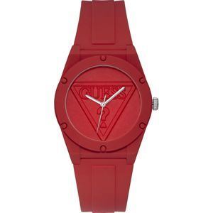 Guess Mujer W1283L3