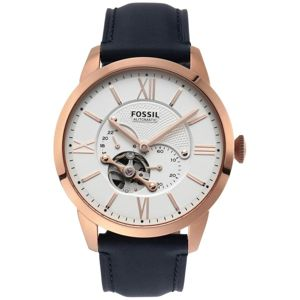 Fossil ME3171